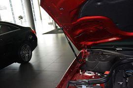2012款奔驰CLS350 CGI V6