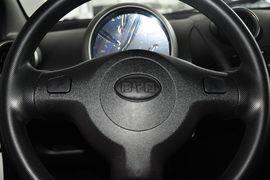 2012款比亚迪F0 1.0L悦酷型