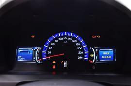 2013款比亚迪G6 1.5TI手动尊贵型