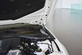 2014款宝马328i M运动型