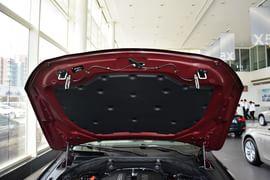 2014款宝马535i GT xDrive到店实拍