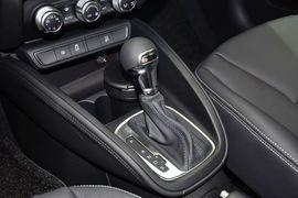 2014款奥迪A1 30TFSI舒适型