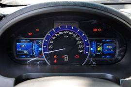 2014款比亚迪S6 2.0L手动精英型