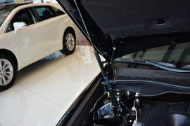 2012款丰田凯美瑞2.5G豪华版