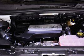 2014款别克昂科拉1.4T自动两驱都市精英型