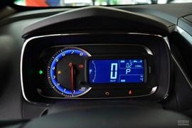 2014款雪佛兰创酷1.4T四驱旗舰型变形金刚限量版