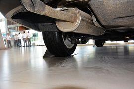 2013款大众朗逸1.6L自动豪华版 改款