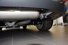 2014款宝马428i Gran Coupe设计套装型