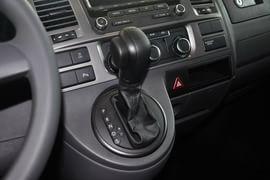 2014款大众凯路威2.0TSI四驱舒适版