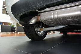 2012款奔驰B180