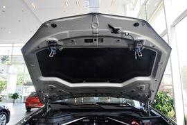 2014款宝马X5 xDrive35i豪华型