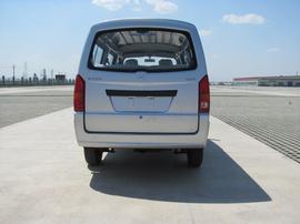 成功汽车V2官方实拍图片