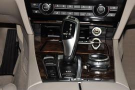 2013款宝马740Li混动