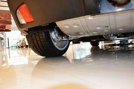 2015款捷豹F-Type Coupe 3.0T