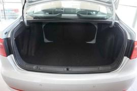 2013款大众朗逸1.6L手动舒适版 改款