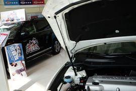2013款丰田凯美瑞200G经典豪华版
