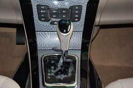2014款比亚迪速锐1.5TID自动豪华型