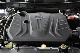 2014款奔腾B70 2.0L自动豪华型