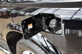2014款荣威W5 1.8T 4WD自动豪域特装版