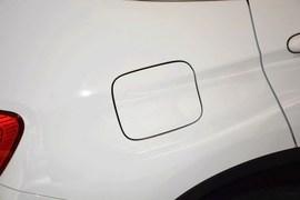 2014款宝马X1 xDrive28i X设计套装