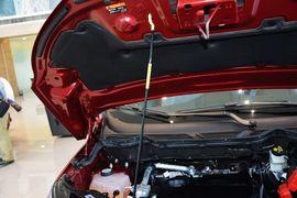 2013款福特翼搏1.5L自动尊贵型