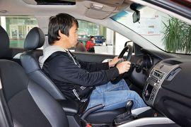 2014款起亚福瑞迪1.6L AT Premium