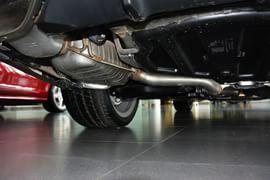 2012款奔驰E260 coupe