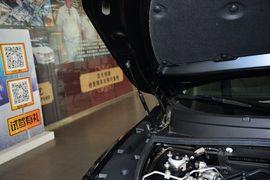 2014款广汽传祺GS5 2.0L自动两驱周年增值版