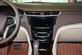 2014款凯迪拉克XTS 28T舒适型