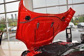 2015款捷豹F-Type Coupe 3.0T S