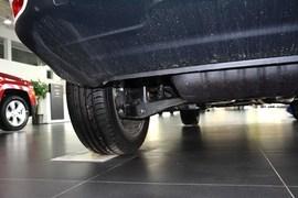 2014款Jeep指南者2.4L四驱豪华导航版 改款