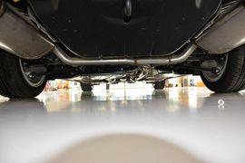 2014款本田雅阁2.4L EXN豪华导航版