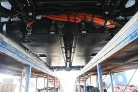 2015款海格H6V电动版