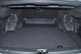 2012款丰田皇冠V6 2.5 Royal真皮版