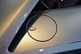 2014款兰博基尼Huracan LP610-4