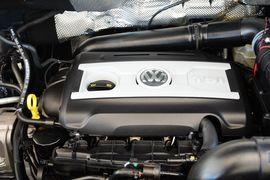 2013款大众夏朗1.8TSI舒适型 欧V