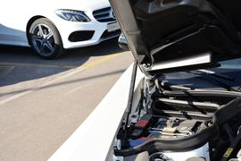 2014款奔驰SLS AMG Black Series