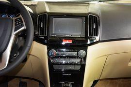 2013款奇瑞E3 1.5L手动尊尚型
