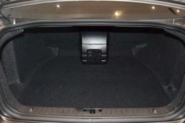 2014款沃尔沃S80L 2.0T T5智尊行政版