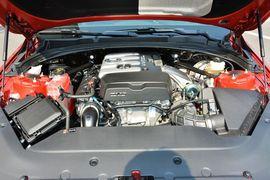2014款凯迪拉克ATS-L 28T领先型