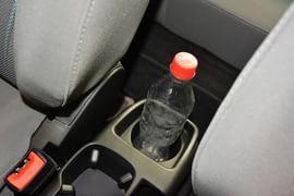 2014款雪佛兰爱唯欧三厢1.4L手动舒享版