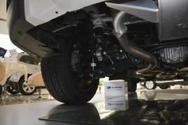 2014款斯巴鲁XV 2.0L自动豪华版