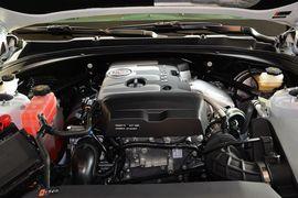 2014款凯迪拉克ATS-L 28T豪华型