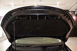 2014款观致3三厢1.6L自动致悦型