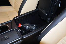 2014款雷克萨斯NX300h 前驱 锋尚版