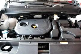 2015款起亚智跑2.0L自动两驱版GL