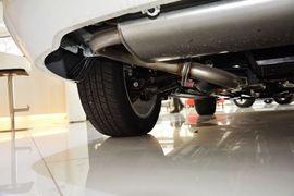 2013款丰田威飒2.7L四驱至尊版
