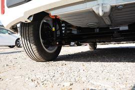 2015款北汽新能源EV200 轻享版