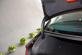 2015款奥迪A4L 35TFSI自动舒适型