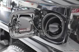 2010款丰田FJ酷路泽